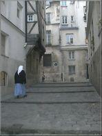 Paris historique et monastique...