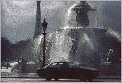 Paris-Impression