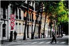 Paris Impression No. 1