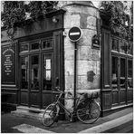 Paris IX - 2013