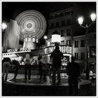 Paris, klassisch