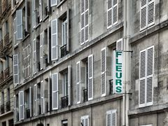 Paris - Klischee