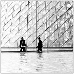 Paris - L'Amour III