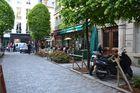 Paris-Le Marie