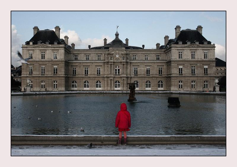 Paris - ma vue (3)