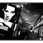 Paris - Madeleine