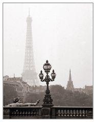 Paris, Mai 1968