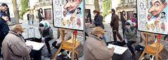 Paris- Montmartre