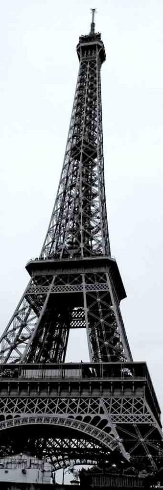 Paris Nov 2006