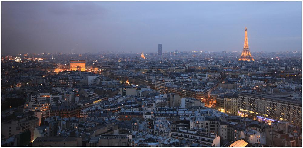 Paris Panorama (9763)