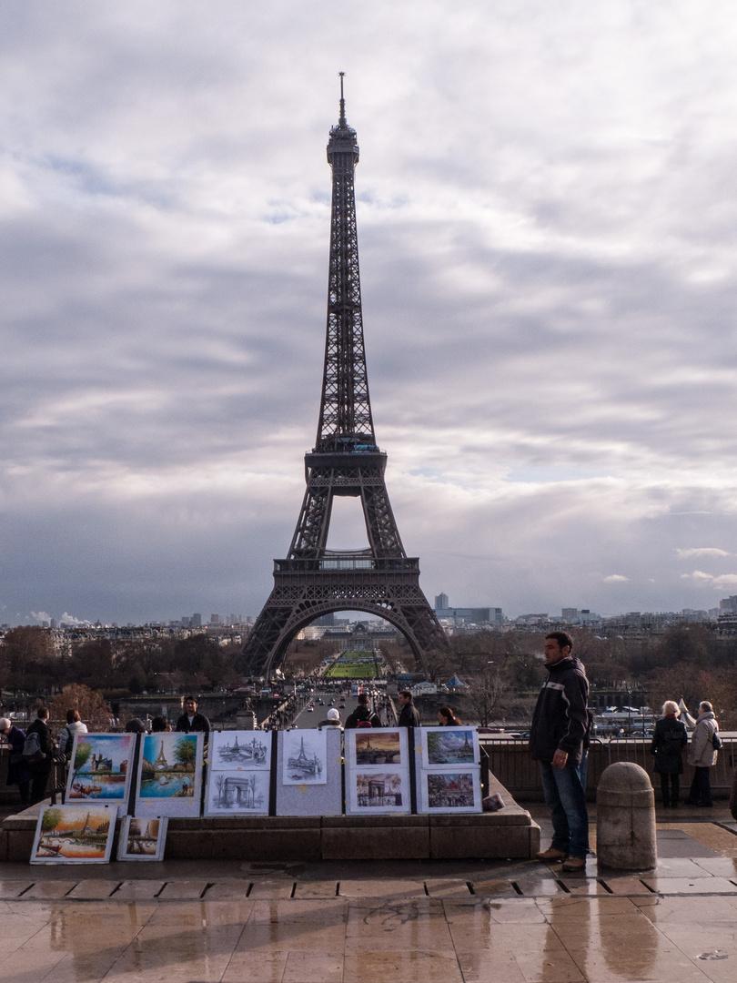 Paris - Paris
