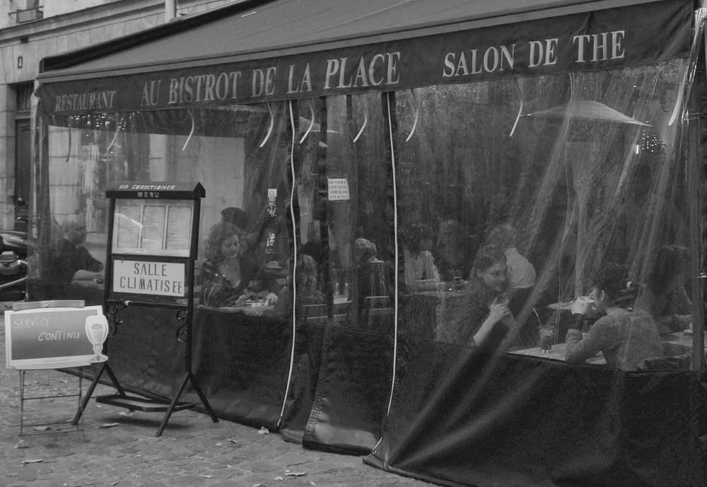 Paris Paris..2