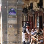 PARIS Place 75004-1 Ca-15col