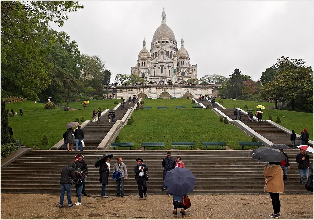 Paris Places #01