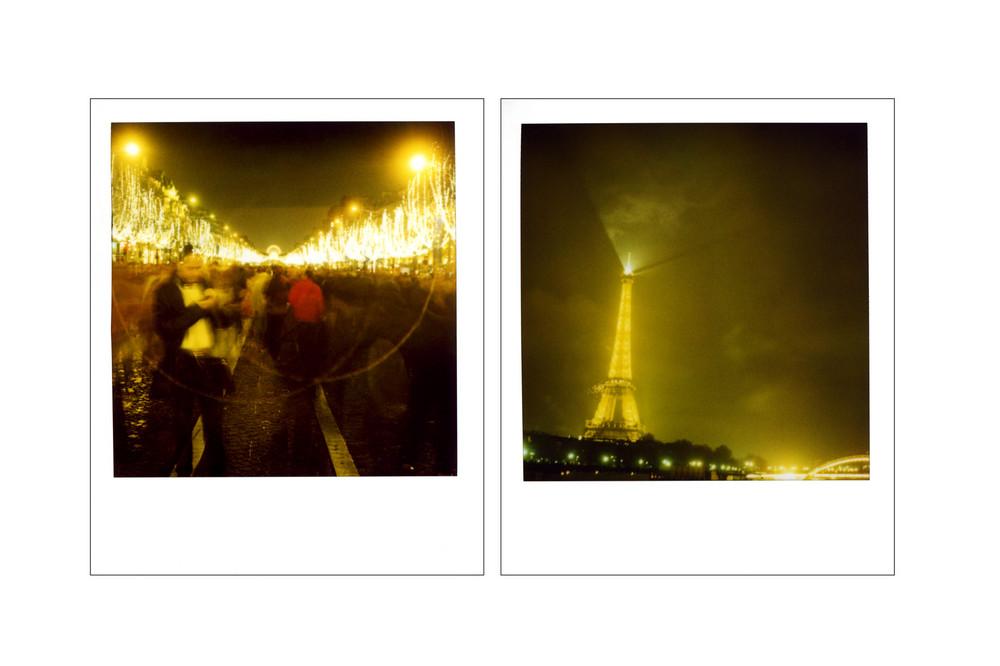 Paris-Pola10
