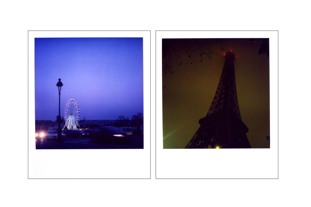 Paris-Pola9