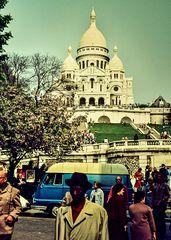 Paris, Sacre Coer.          ..120_2560