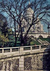 Paris, Sacre Coer.      ..120_2561