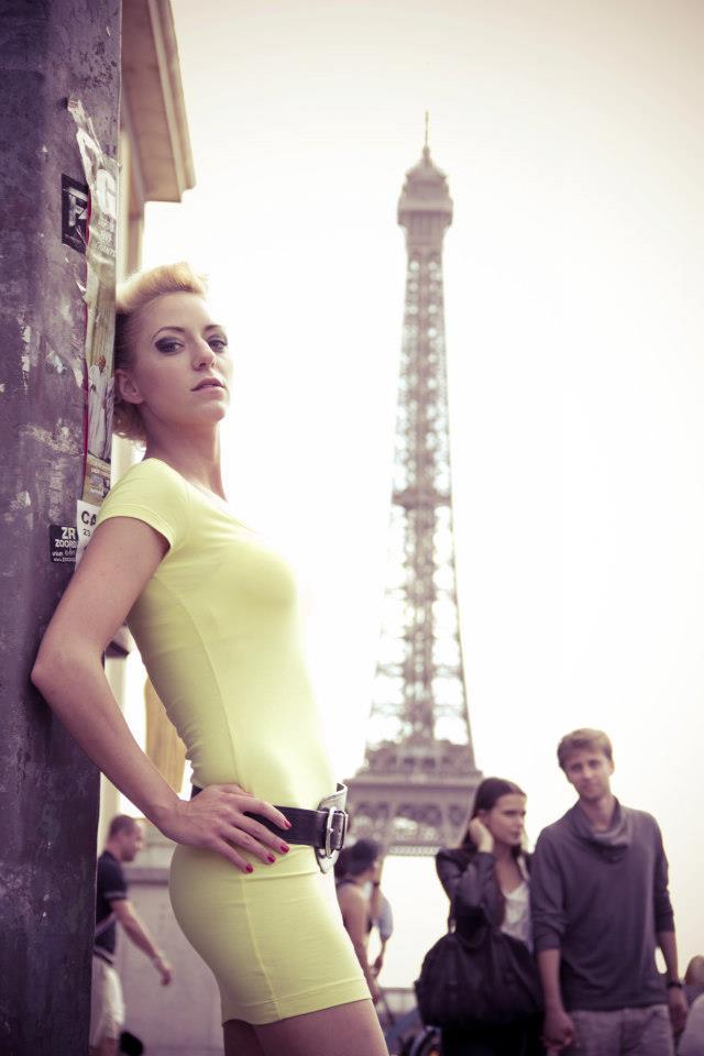 Paris-Shooting 2012