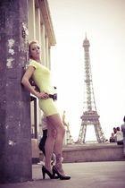 Paris-Shooting September 2012