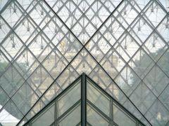 Paris, Stadt der ...