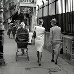 Paris - Street