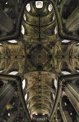 Paris - St.Sulpice