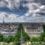...Paris SW (Version2)...