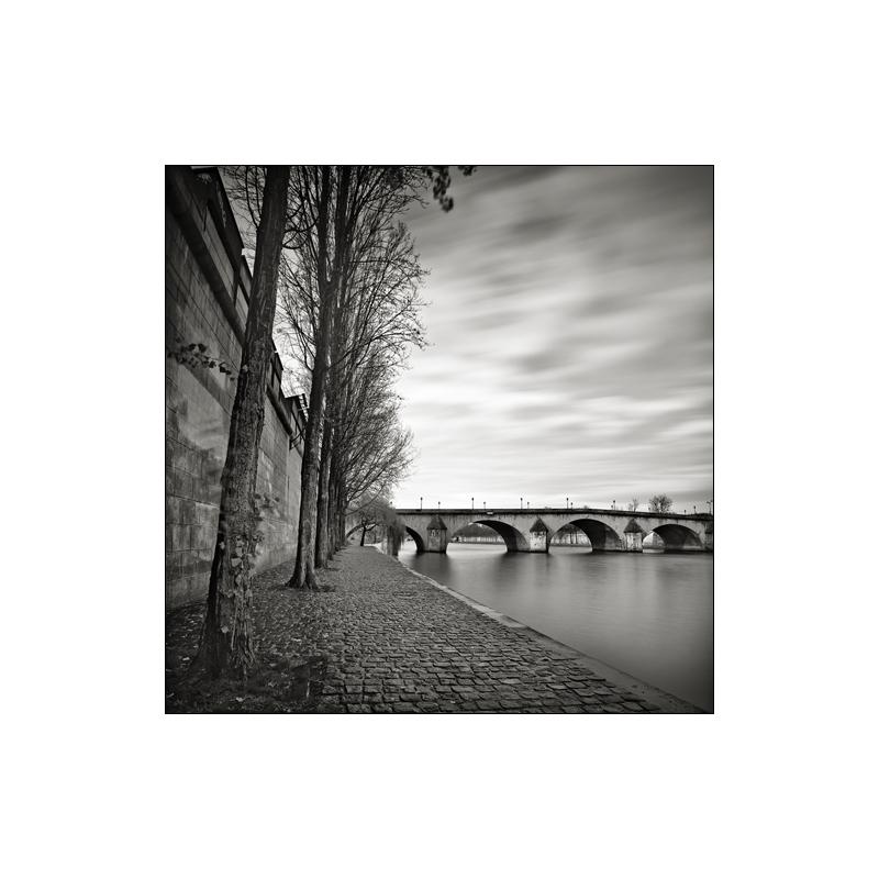 *Paris Tour* 3