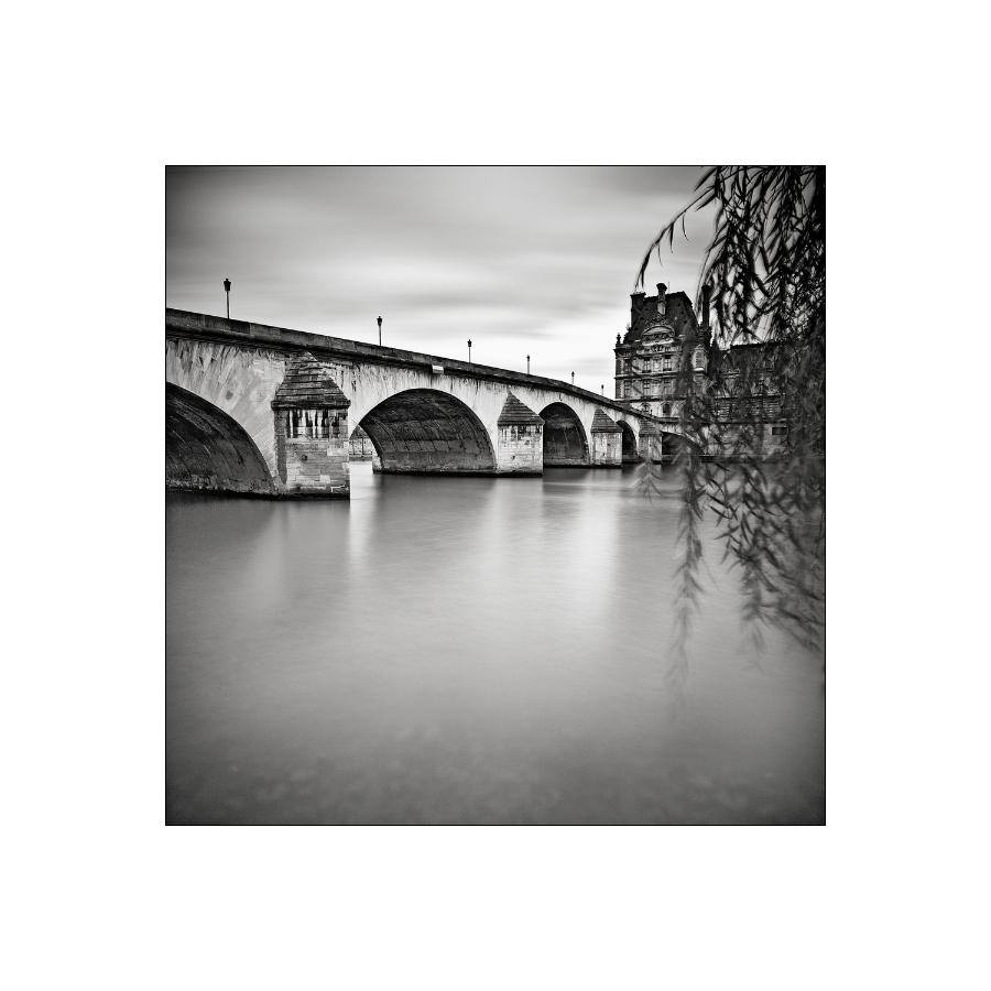 * Paris Tour * 7