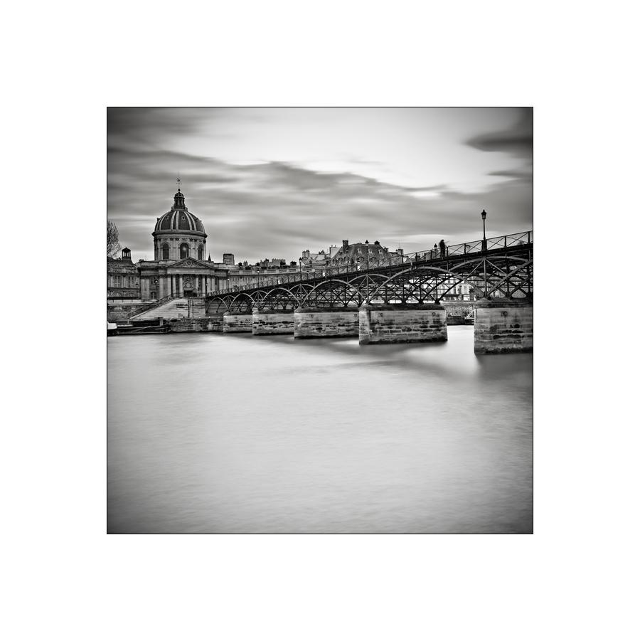 * Paris Tour * 8