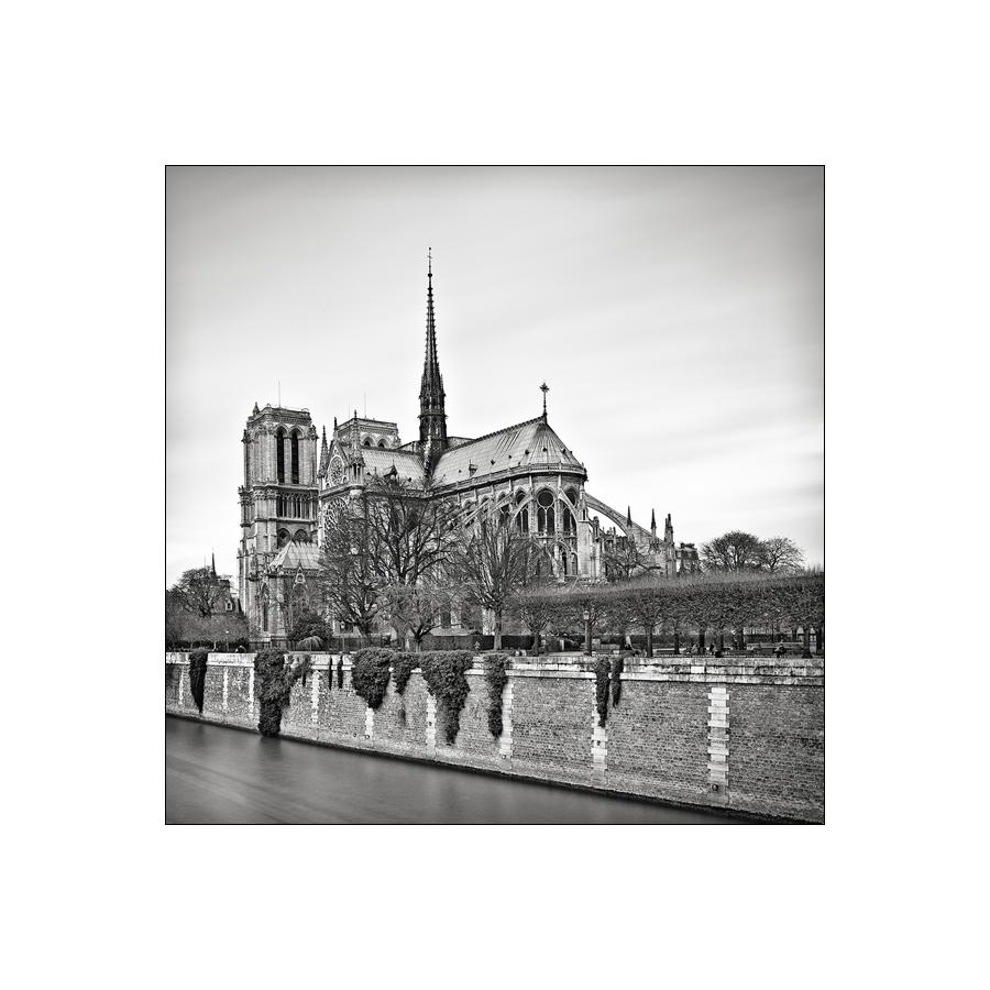 * Paris Tour * 9