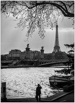 Paris XII - 2013