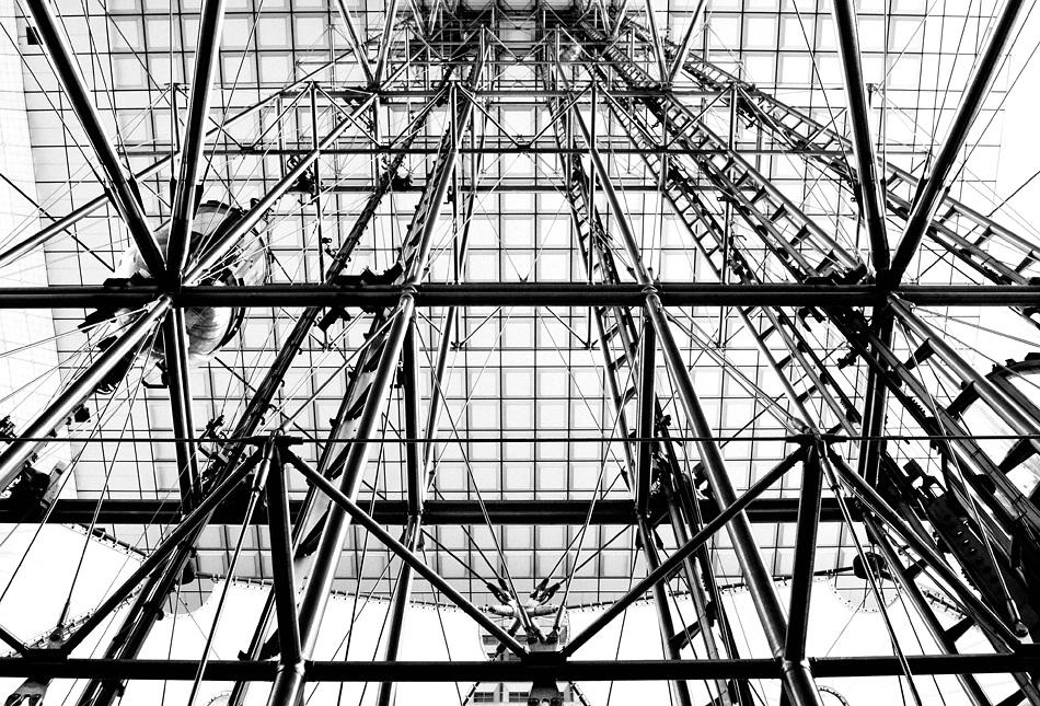 Paris_2010_16