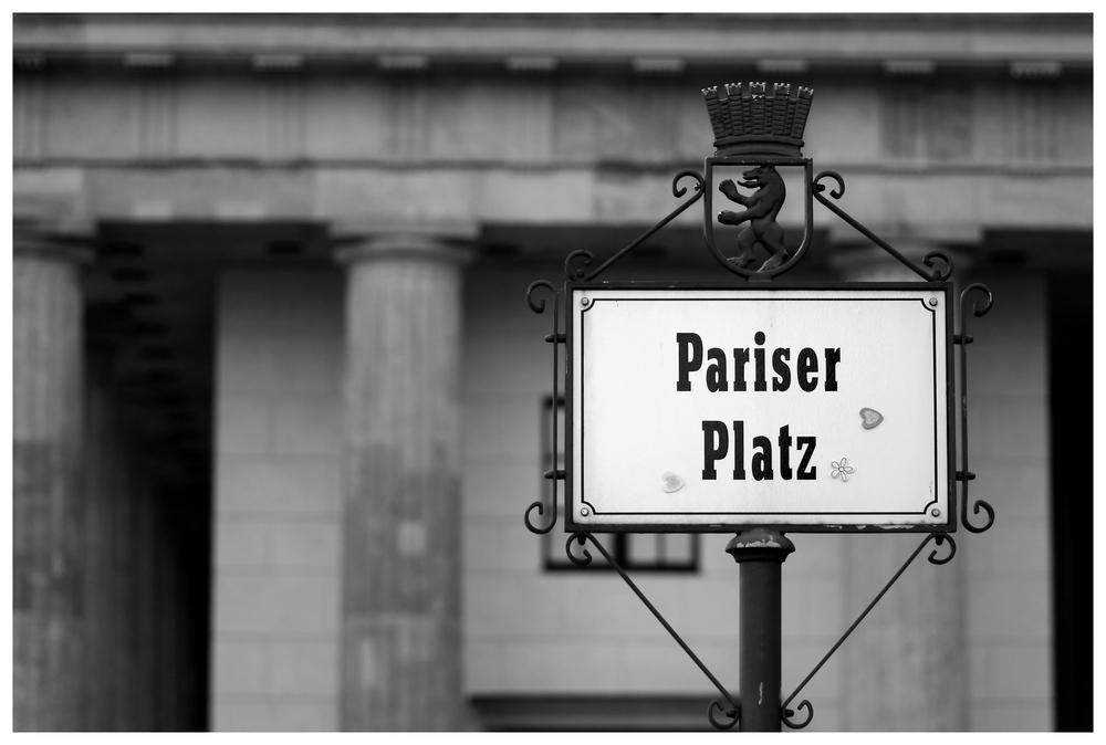 _Pariser Platz_