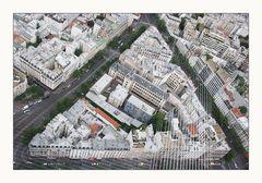 Pariser Sahnestück