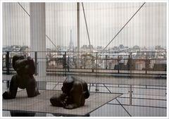 Pariser Stillleben