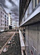 Pariser Wege 02