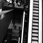 Paris_Escalator