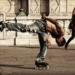 Paris.in.motion