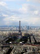 Paris....Paris