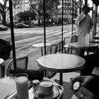 Paris_Petit déjeuner