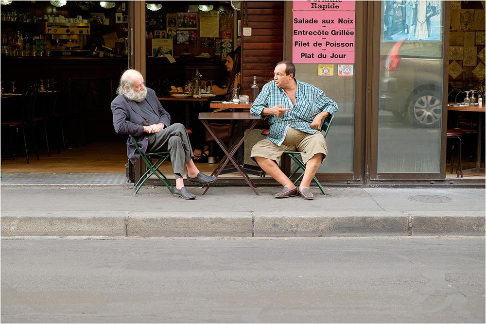 *PARIS/STREET*