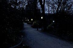 Park am Ständehaus