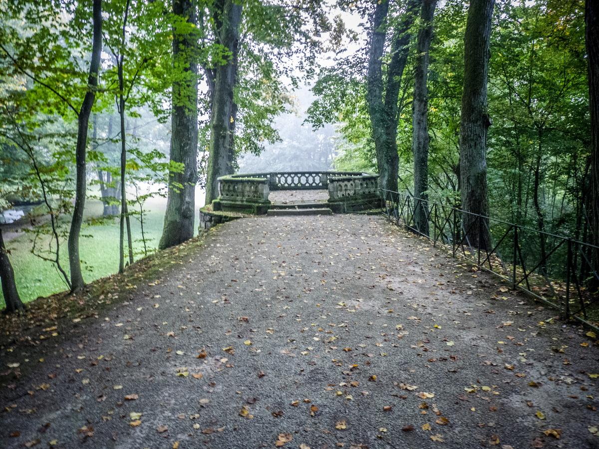 Park Fantasie 2