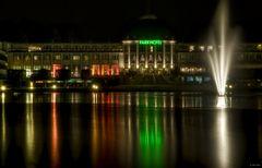 Park Hotel Bremen