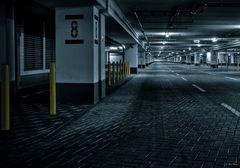 parking 8