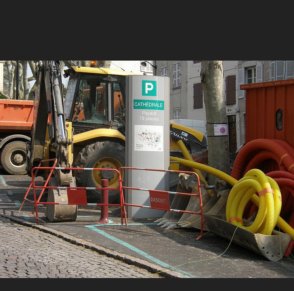 parkleitsystemfehleranalyse