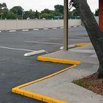 Parkplatz (2)