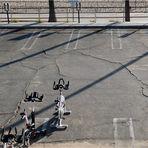 Parkplatz (3)